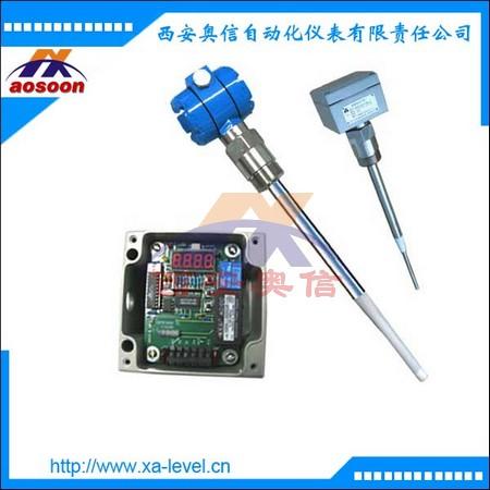 油水界面仪使用方法 油水界面控制器