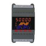 虹润NHR-D13单相LED显示智能电量变送器 虹润仪表