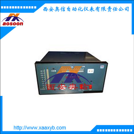 SZD-A锅炉液位控制器 SZD-AH液位调节仪