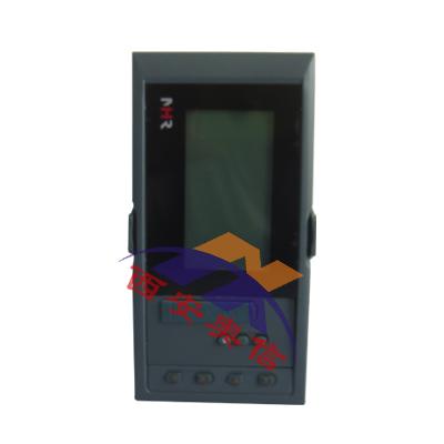 NHR-6600R 流量积算记录仪 虹润NHR-6600精密仪表