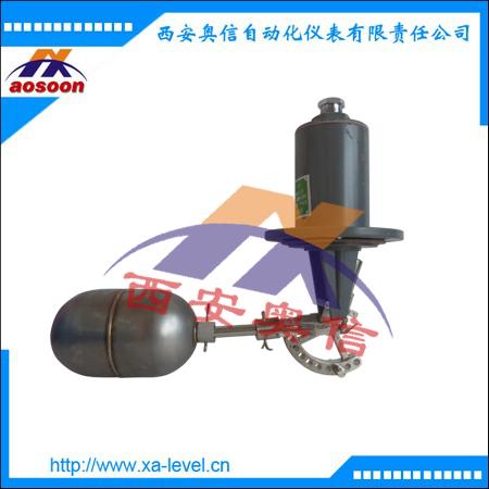 不锈钢浮球液位控制器 UQK-01 浮球开关UQK-01B