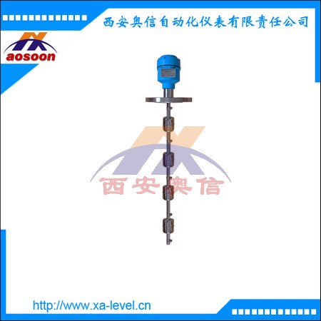 连杆浮球液位开关 UQK-80 浮球液位控制器
