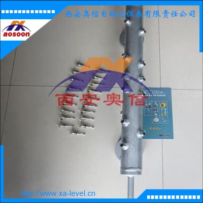 电接点液位计 UDZ-01S电极式水位计 UDZ-02S-19