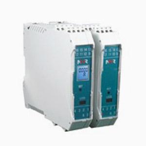 NHR-D4 智能电量变送器 香港虹润NHR系列