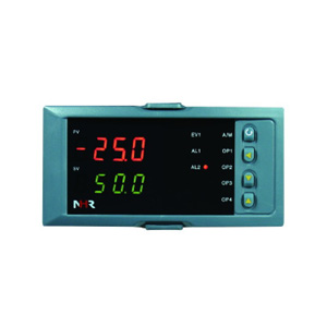 虹润NHR-2200D-F/1/X/Y-A计时器
