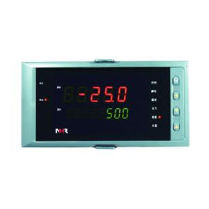 虹润NHR-5740系列四回路测量显示控制仪