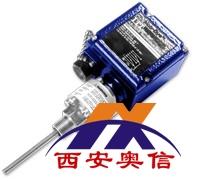 美国ITT温度开关100TC5DC3 原装进口温度控制器