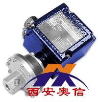 110P44C3 ITT压力开关 Neo-Dyn 110P42C3 微压压力开关