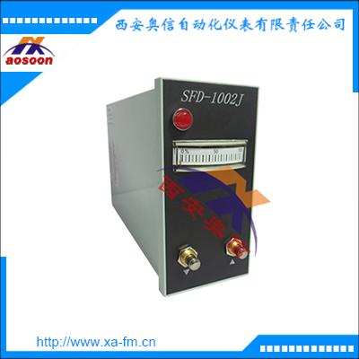SFD-1002J手操器 智能操作器SFD-1002