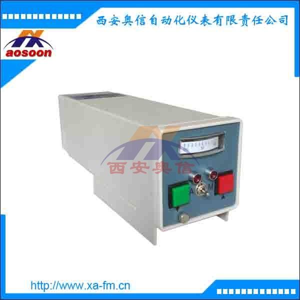 电动执行器配套电动操作器 DFD-0500电动操作器