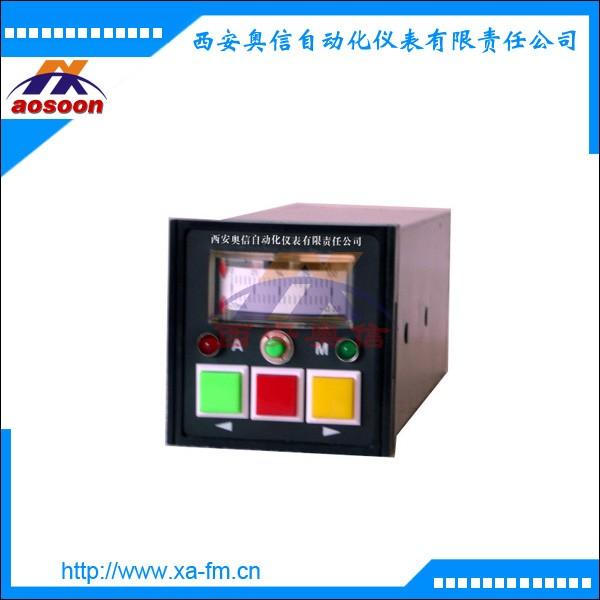 DFQ-6100智能操作器 DFQ-6100ZS手操器