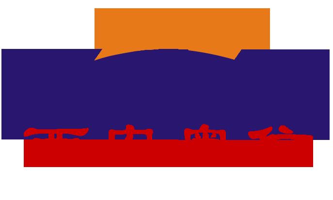 AXULLI-02E-Z-M5-Te阀门执行器 AXULLI-02E-Z-M5执行机构
