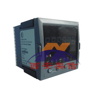 NHR-2100定时器 虹润NHR-2200计时器