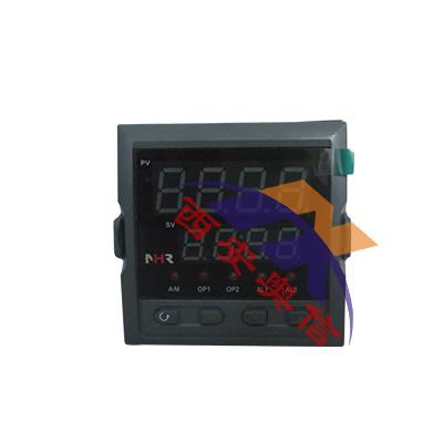 虹润NHR-5740四路温度显示仪 NHR-5740四回路显示仪