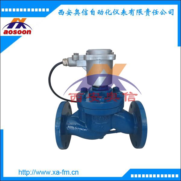 ZCZP-20 隔爆电磁阀 危险场合电磁阀