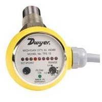 美国Dwyer TFS 热式流量开关
