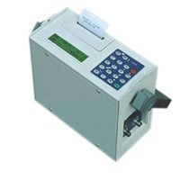 TDS-100系列超声波流量计