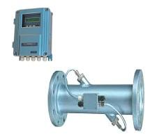 超声波流量计产品目录|便携式超声波流量计|手持式超声波流量计|外敷式超声波流量计|固定式超声波流量计