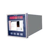 SB-2000C流量积算仪 SB-2000C打印型流量积算仪