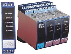 DYD-FG卡装隔离两入两出转换器