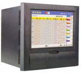 DYC中长图彩色无纸记录仪