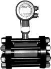 DYLD-K型高压电磁流量转换器