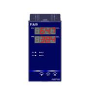 百特工控DFDA56066SF操作器百特仪表DFDA5000后备操作器