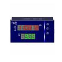 百特工控XMS5000速度显示表XMS5008FP