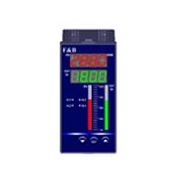 百特DFQA6000操作器DFQA-65666百特仪表