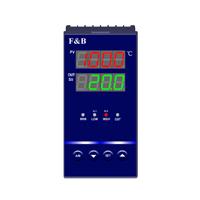 百特工控XMAF526P调节器百特工控