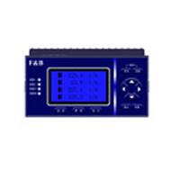 百特仪表XMY5260液晶显示控制仪表百特工控
