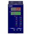 XMDI5000智能开关量信号采集显示仪