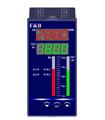 XME5000系列双输入液位差显示控制变送仪