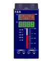XMGI5000智能型双色电接点液位显示仪表/浮球液位显示仪表