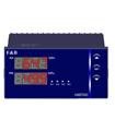 XMB7000系列智能型双回路、双数显、双输出控制变送仪