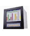 XMR7000QC系列四十通道真彩无纸记录仪