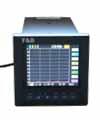 XMR6000QC系列十二通道真彩无纸记录仪