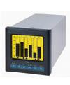 XMR3000B系列八通道单色无纸记录仪