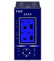 XMRY5000系列智能多通道无纸记录仪