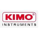 法国KIMO简介法国KIMO产品型号法国KIMO仪表目录