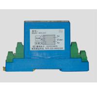 电流变送器电压变送器RAAI-5-D-DRAAV-450-D-D电流