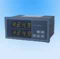 干湿球式温湿度表 温湿度表 温湿度显示仪