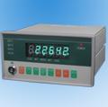 称重显示仪 XSB5-TRSOD 力值显示控制仪XSB5-TRSOD 西安称重显示仪