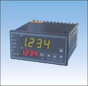 XSC9系列PID调节仪 XSC9AHRT2C0A0B0S0V0 PID调节仪