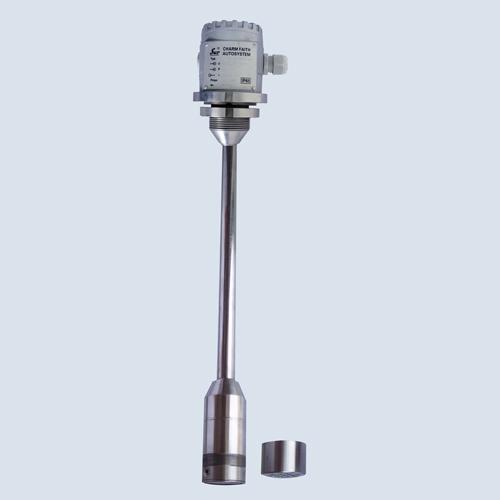 隔离膜片式静压液位变送器 隔膜式静压液位变送器SWP-T20MG SWP-T