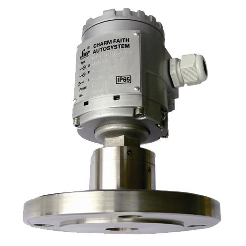 液位变送器SWP-T20FGnbsp;nbsp;法兰静压液位变送器SWP-T20FGn