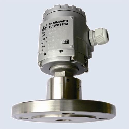 液位变送器SWP-T20FG 法兰静压液位变送器SWP-T20FG 香港昌辉仪