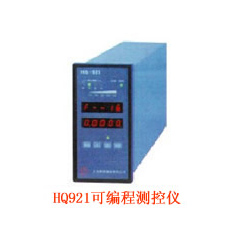 HQ921可编程智能测控仪#160;#160;HQ921流量积算仪