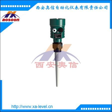 防腐雷达液位计 AXLD801雷达物位计