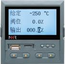 NHR-7500液晶备用手动操作器 福建虹润
